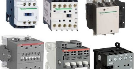 y-nghia-cac-thong-so-tren-contactor