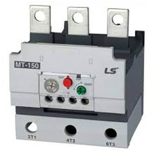 Relay Nhiệt LS